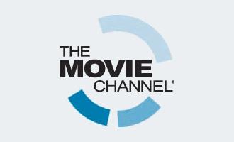 Showtime Movie channel logo
