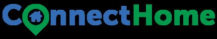 ConnectHome logo
