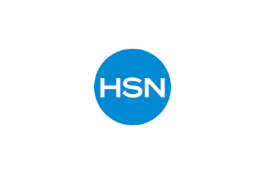 HSN on Contour 2