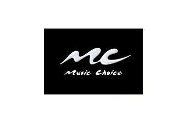 Education center Music Choice app