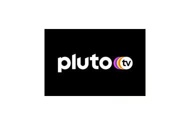 Pluto TV on Contour 2
