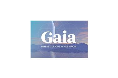 Education center Gaiam TV Fit & Yoga