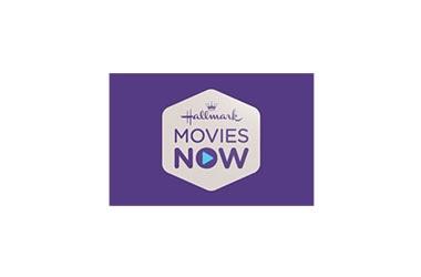 Education center Hallmark movies now
