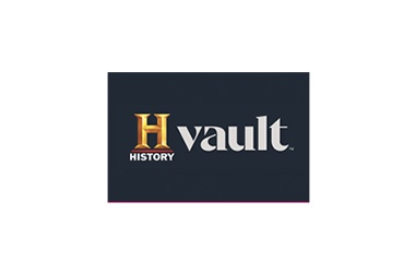 Education center History Vault