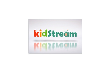 Education center Kidstream