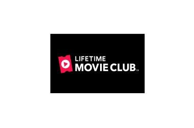 Education center Lifetime movie club