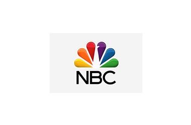 Education center NBC app