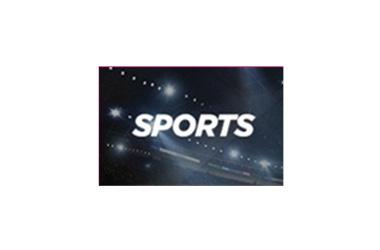 Education center Sports app
