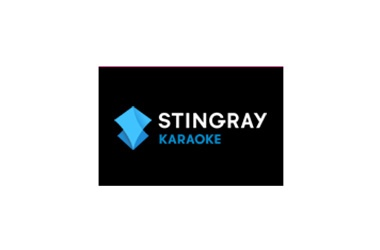 Education center Stingray Karaoke