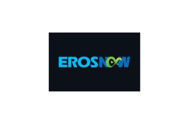Education center Eros now