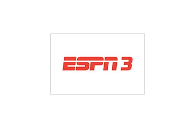 Education center streaming app ESPN3