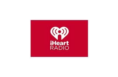 Education center streaming app iHeart Radio
