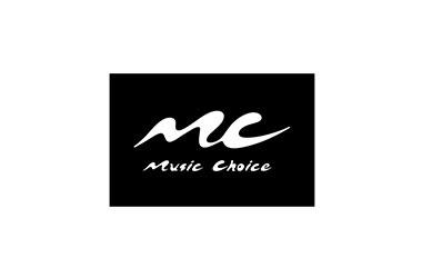 Education center streaming app Music choice
