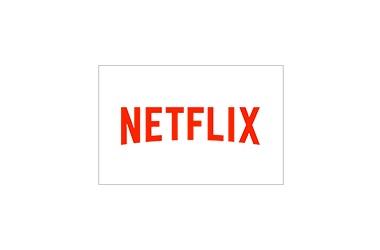 Education center streaming app Netflix