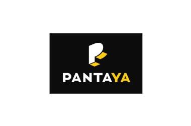 Education center Pantaya