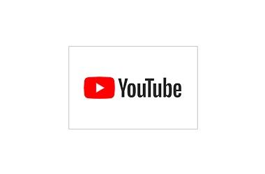 Education center streaming app YouTube
