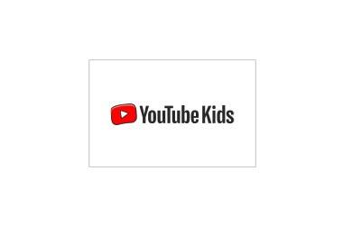 Education center streaming app YouTube kids