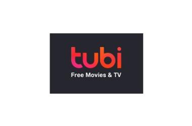 Education center Tubi app