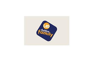 Education center Up Faith and Family