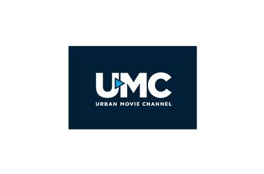 Education center Urban Movie channel