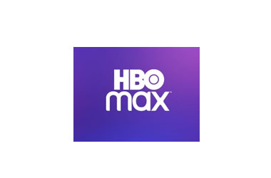 Learn about the HBO Max app