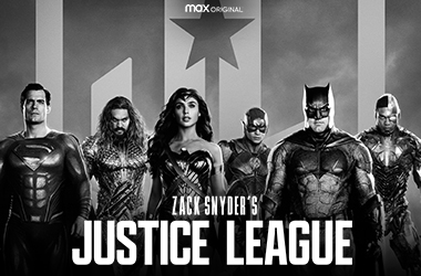 HBO Cox deal Zach Snyder's Justice League