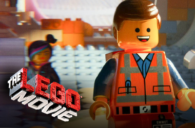 HBO Cox deal Lego Movie