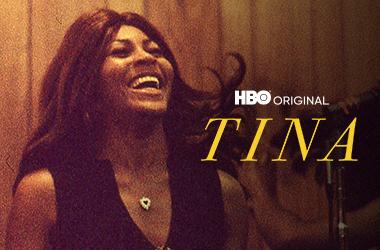 HBO Cox deal Tina