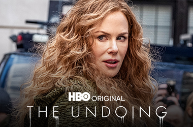 Watch The Undoing on HBO Max