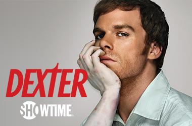Cinemax Cox deal Dexter