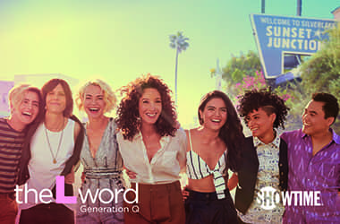 Cinemax Cox deal The L Word
