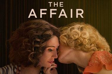 Watch The Affair on STARZ