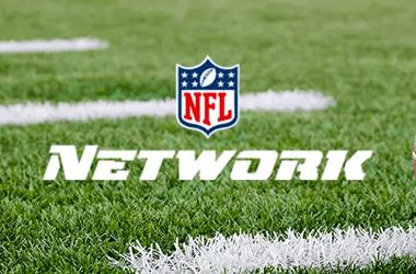 Sports pak2 NFL network
