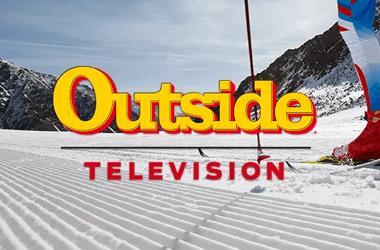 Sports pak2 Outside Television network