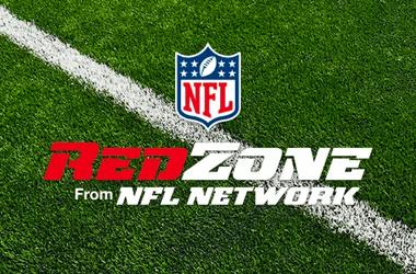 Sports pak2 nfl redzone channel