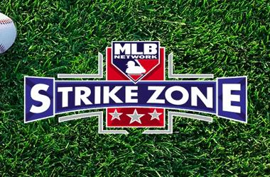 Sports pak2 mlb strikezone network