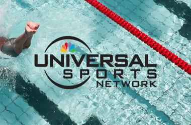 Sports pak2 Universal Sports