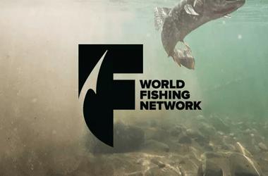 Sports pak2 World Fishing Network