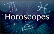 Image: Horoscopes App Tile