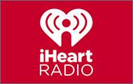 Image: iHeart Radio App Tile