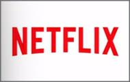 Image: Netflix App Tile