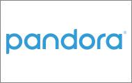 Image: Pandora Tile