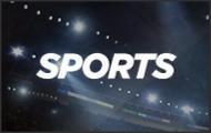 Image: Sports App Tile