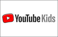 Image: YouTube Kids App Tile